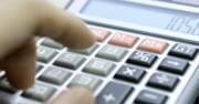 finanzaspracticas-.png