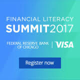 Finanial Literacy Summit